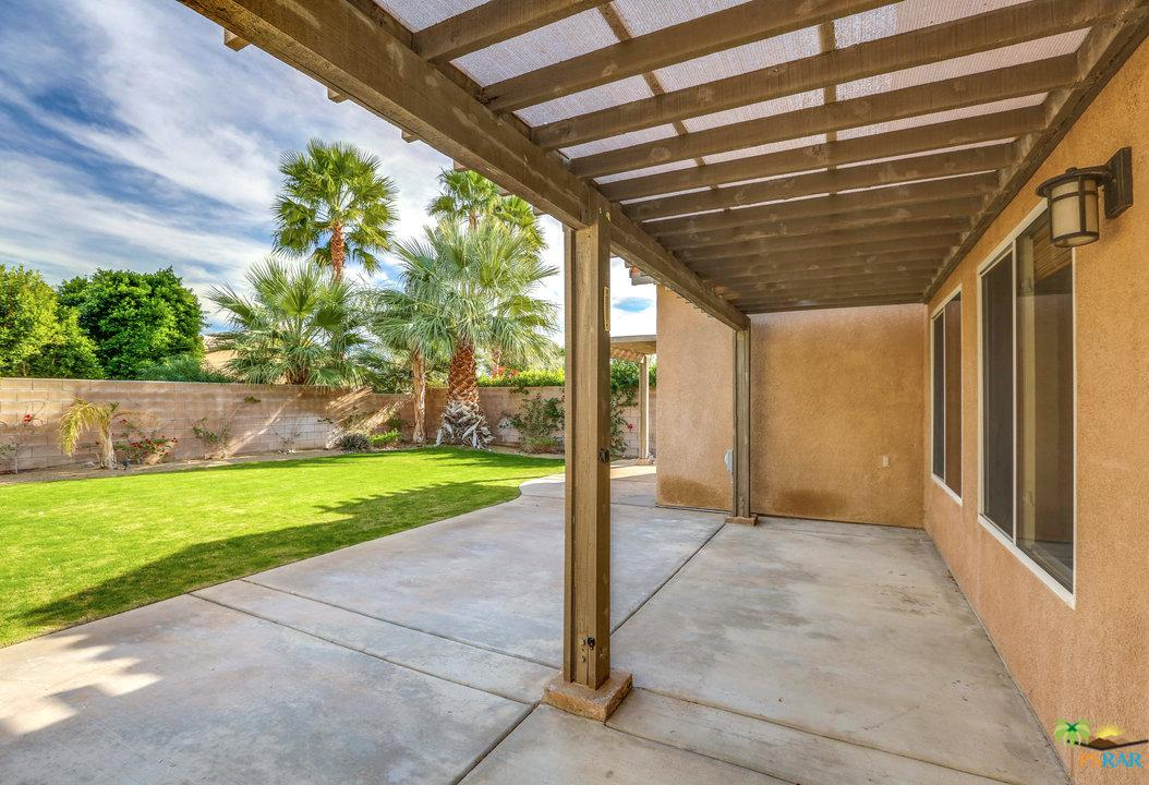 3754 MISSION PEAK, Palm Springs, CA 92262