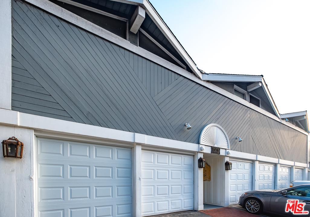 20718 PACIFIC COAST, Malibu, CA 90265