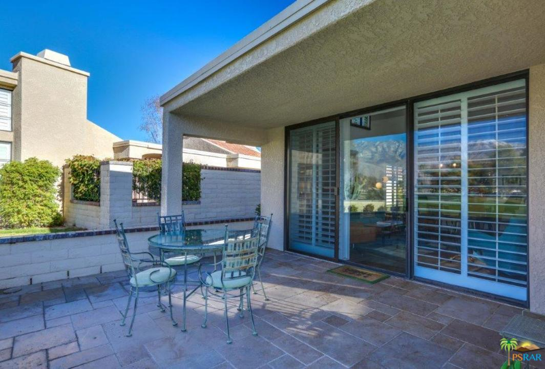 68185 VILLAGE, Cathedral City, CA 92234