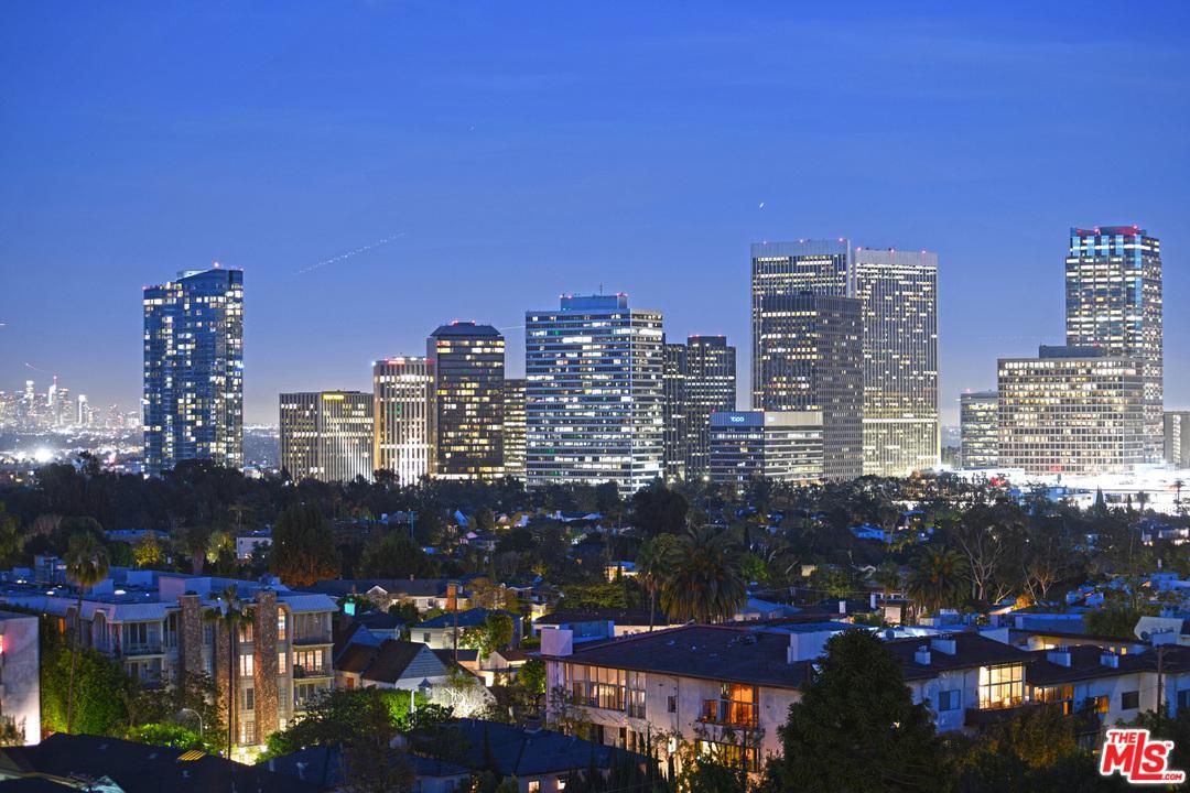 10430 WILSHIRE, Los Angeles (City), CA 90024