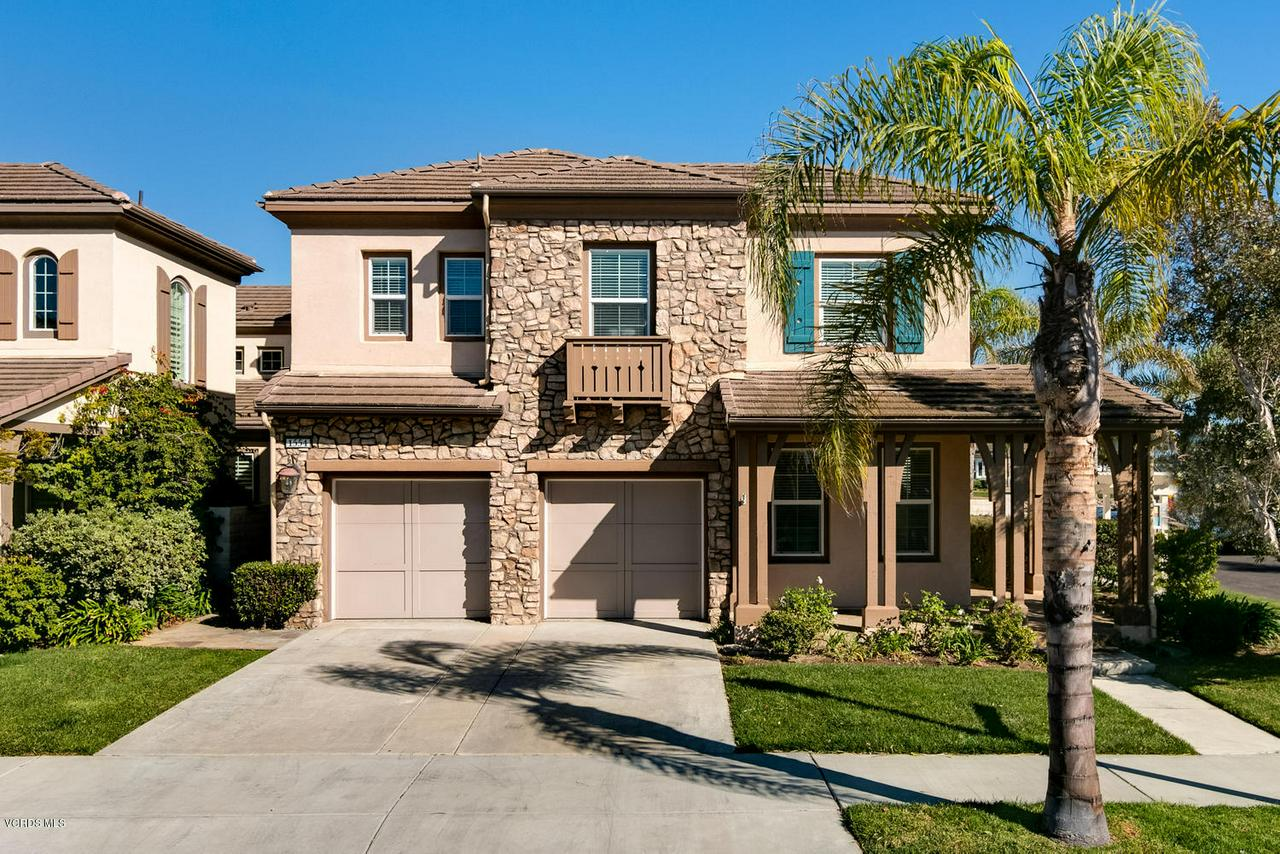 Photo of 1554 TWIN TIDES PLACE, Oxnard, CA 93035