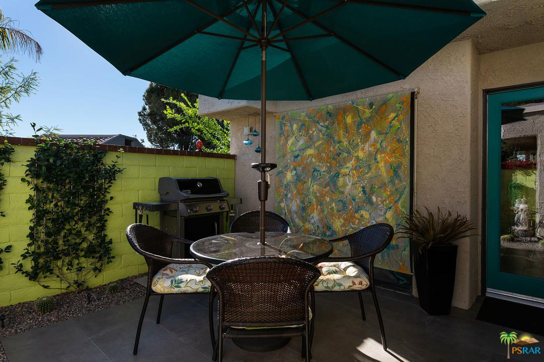 68851 CALLE MONFORTE, Cathedral City, CA 92234