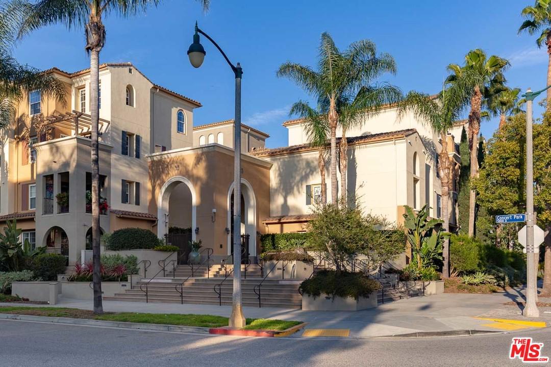 12975 AGUSTIN, Playa Vista, CA 90094