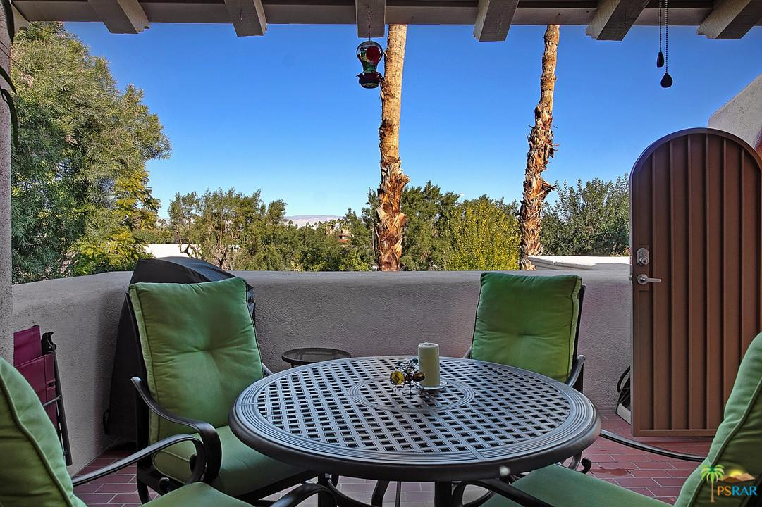 500 AMADO, Palm Springs, CA 92262