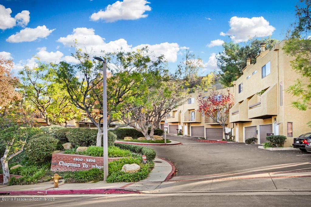 4816 VIA COLINA, Los Angeles (City), CA 90042 - (U) LowResMLS-real-estate-photography-48