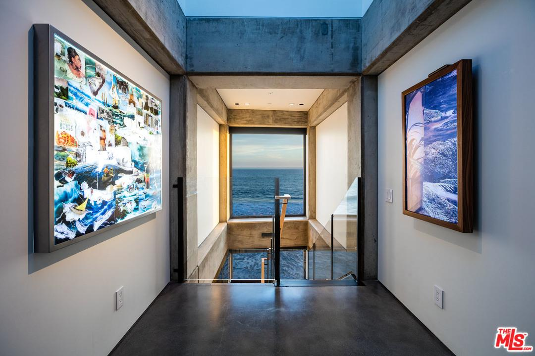 20858 PACIFIC COAST, Malibu, CA 90265