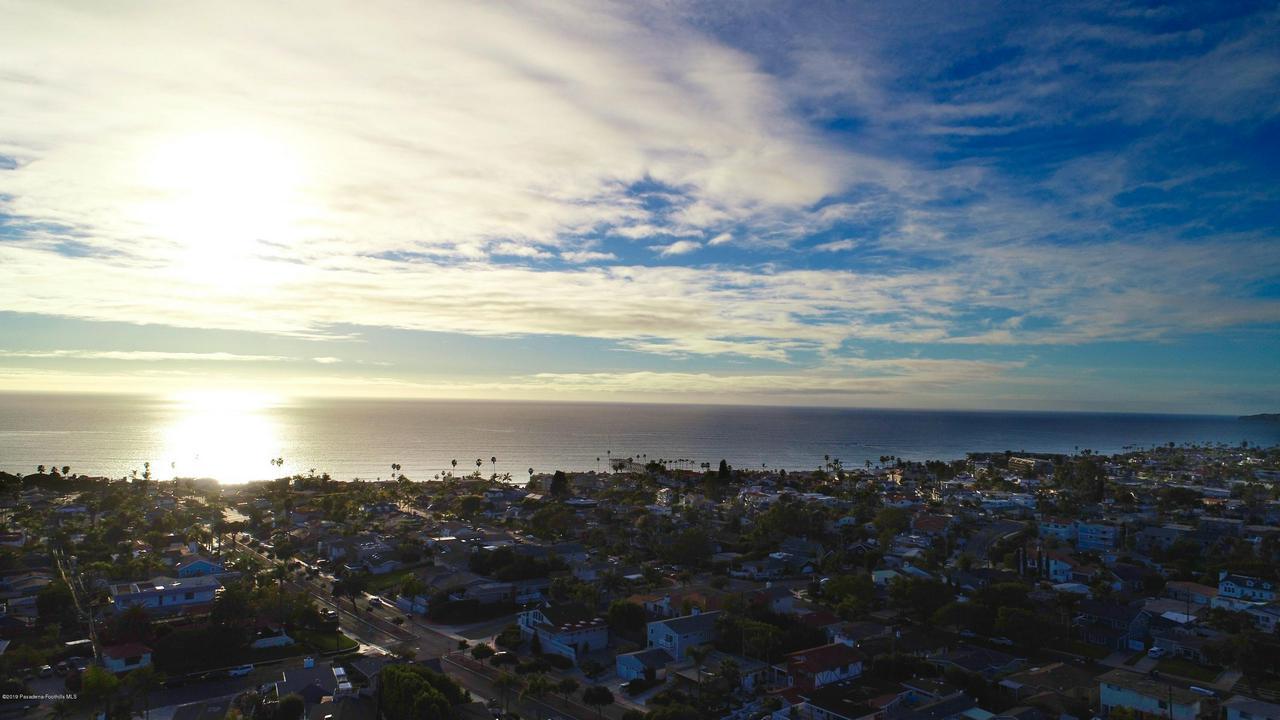 120 AVENIDA SANTIAGO, San Clemente, CA 92672 - 120_Avenida Santiago_HighRes_036