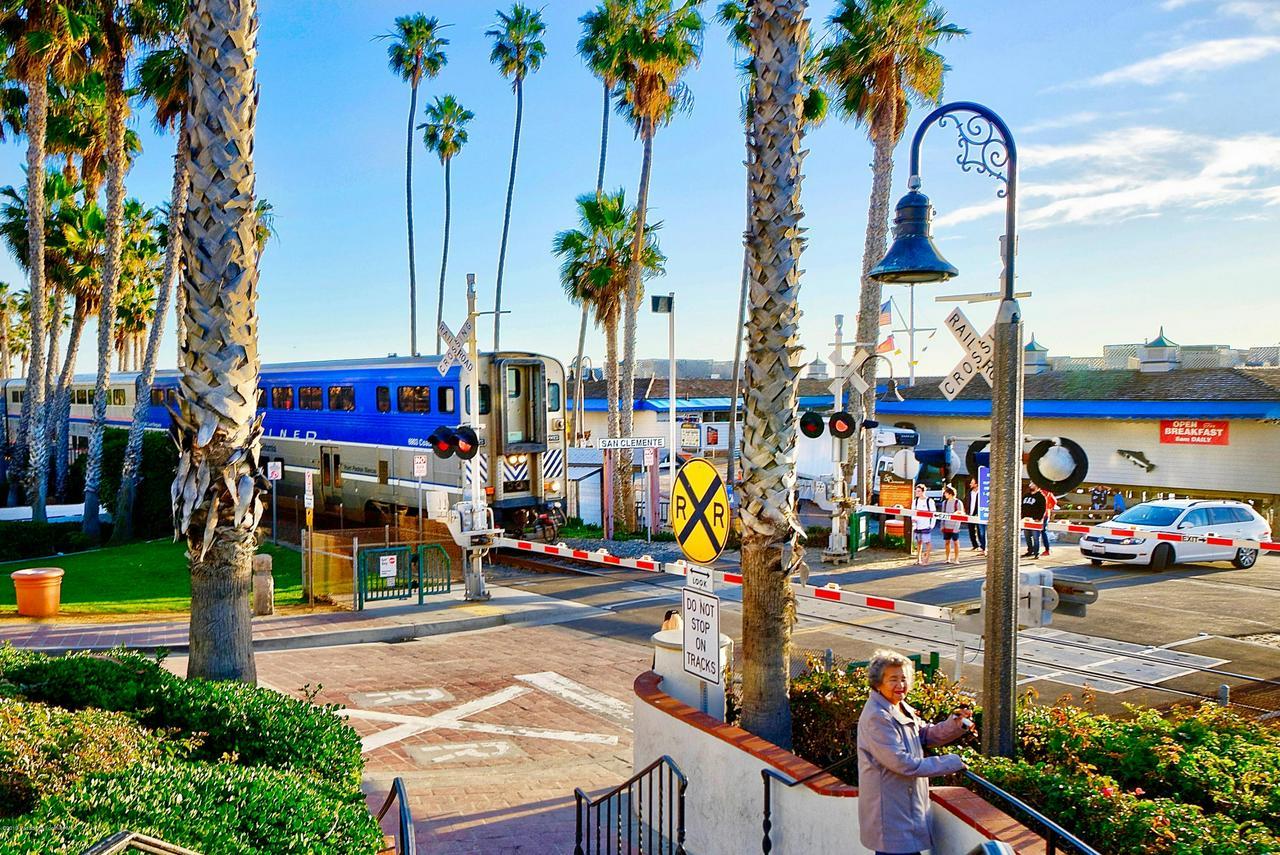 120 AVENIDA SANTIAGO, San Clemente, CA 92672 - 120_Avenida Santiago_HighRes_039