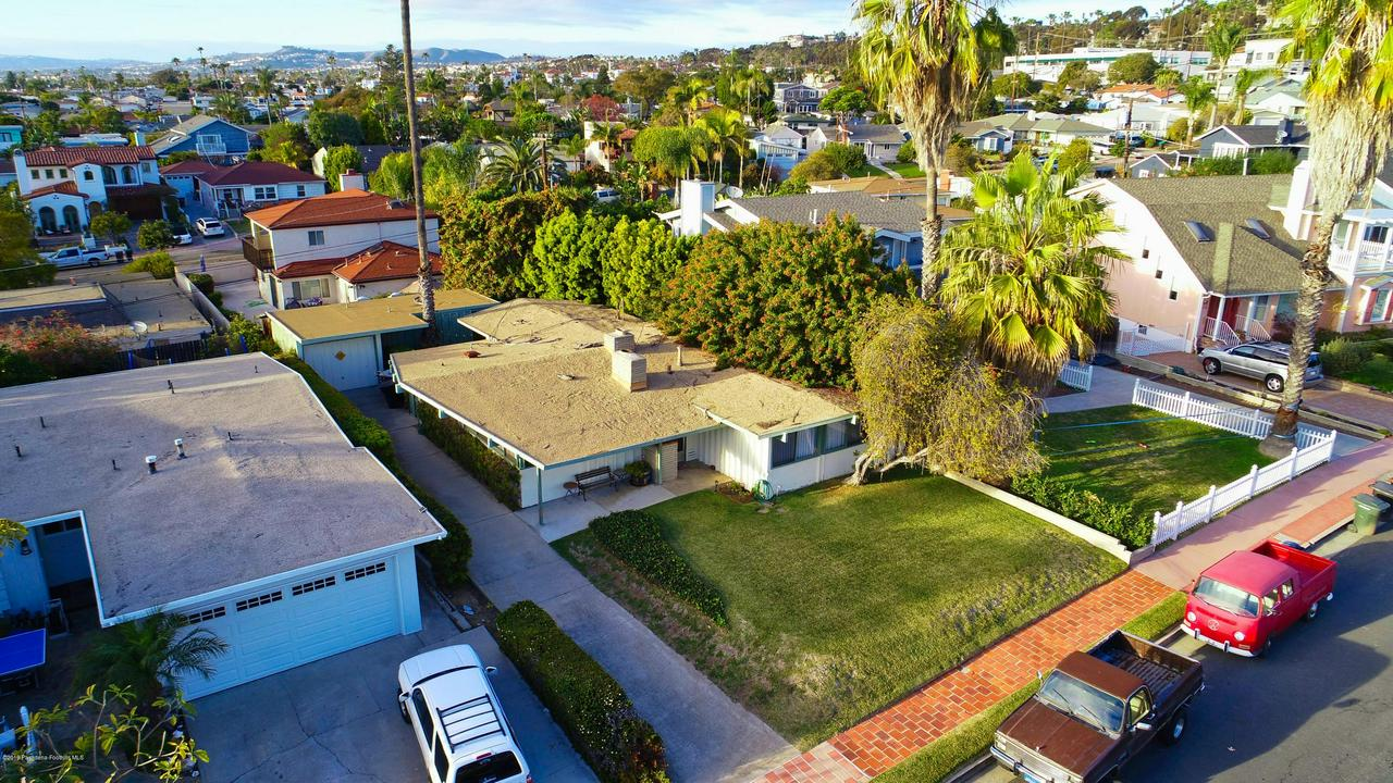 120 AVENIDA SANTIAGO, San Clemente, CA 92672 - 120_Avenida Santiago_HighRes_002