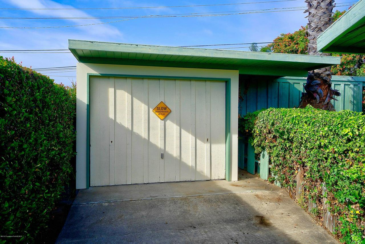 120 AVENIDA SANTIAGO, San Clemente, CA 92672 - 120_Avenida Santiago_HighRes_033