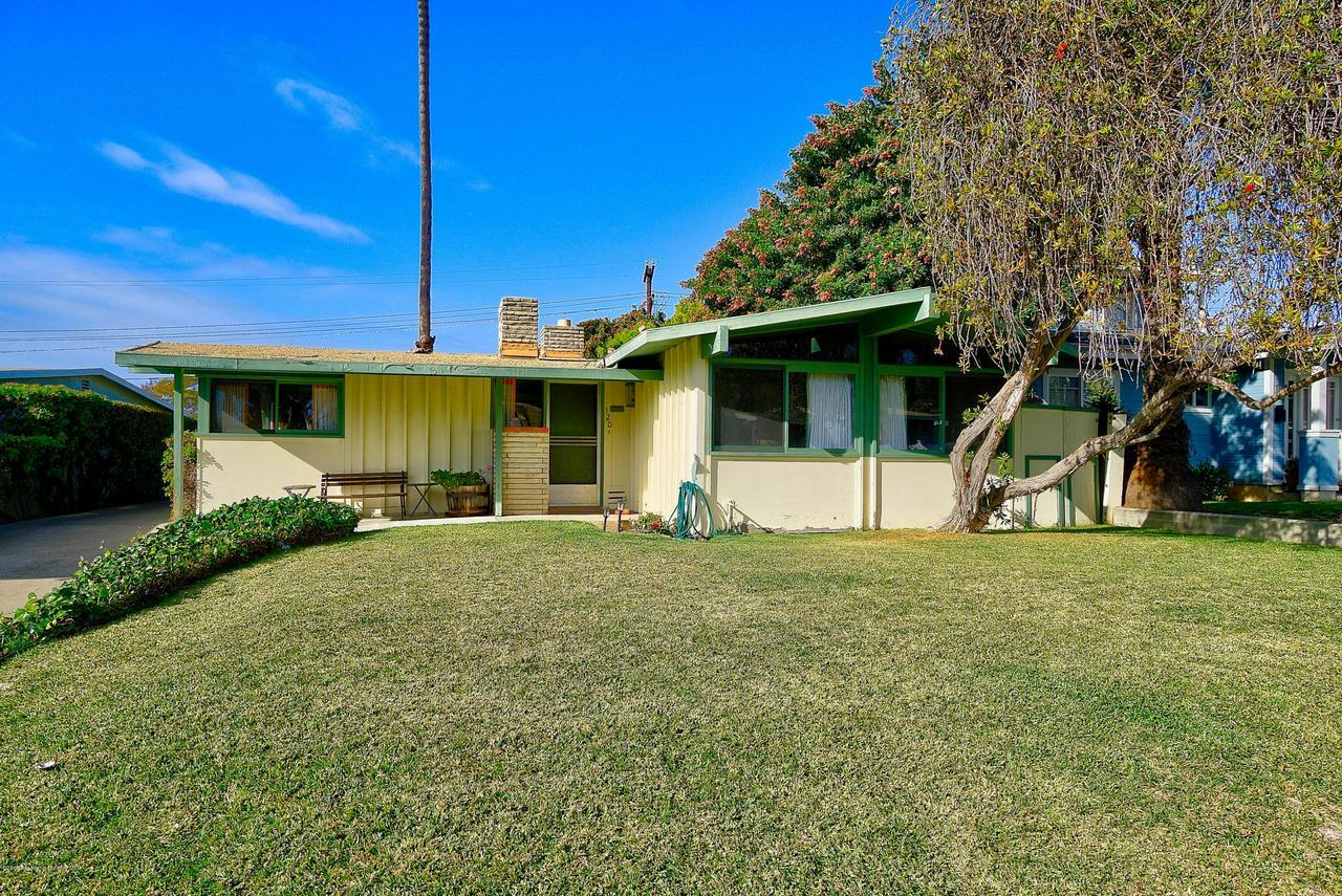 120 AVENIDA SANTIAGO, San Clemente, CA 92672 - 120_Avenida Santiago_HighRes_005