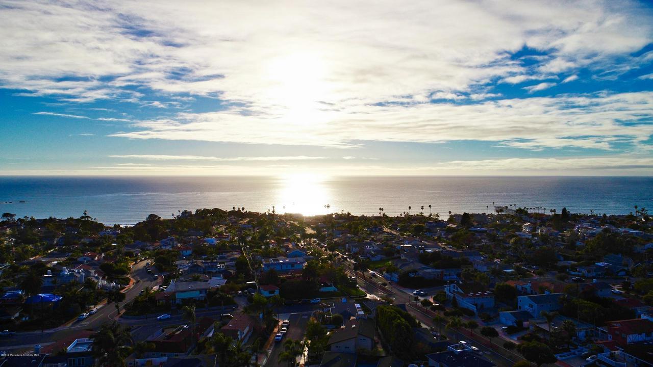 120 AVENIDA SANTIAGO, San Clemente, CA 92672 - 120_Avenida Santiago_HighRes_034