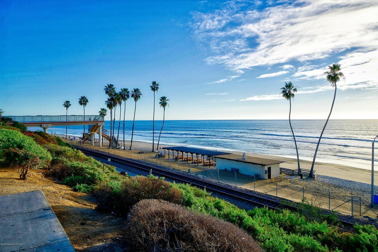 120 AVENIDA SANTIAGO, San Clemente, CA 92672 - 120_Avenida Santiago_HighRes_038