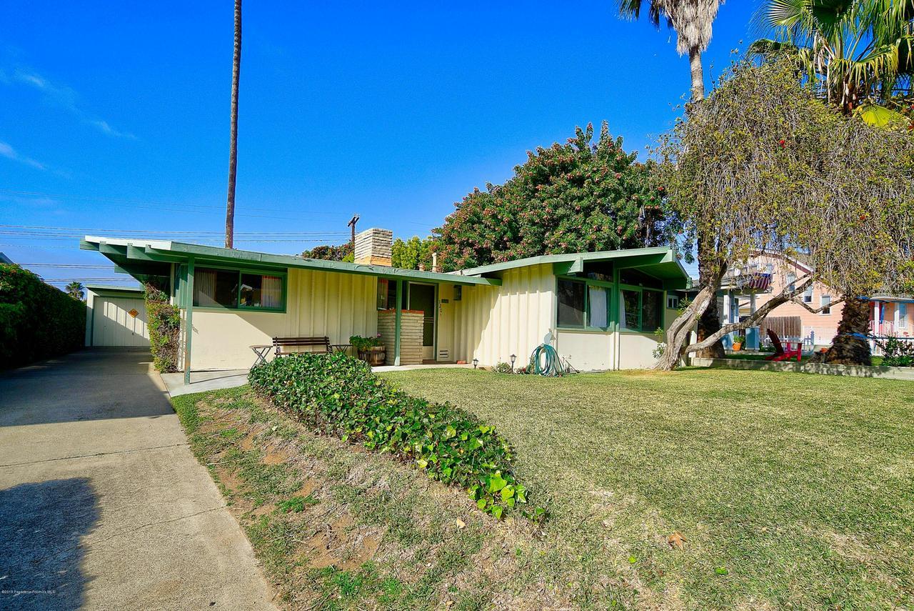 120 AVENIDA SANTIAGO, San Clemente, CA 92672 - 120_Avenida Santiago_HighRes_003