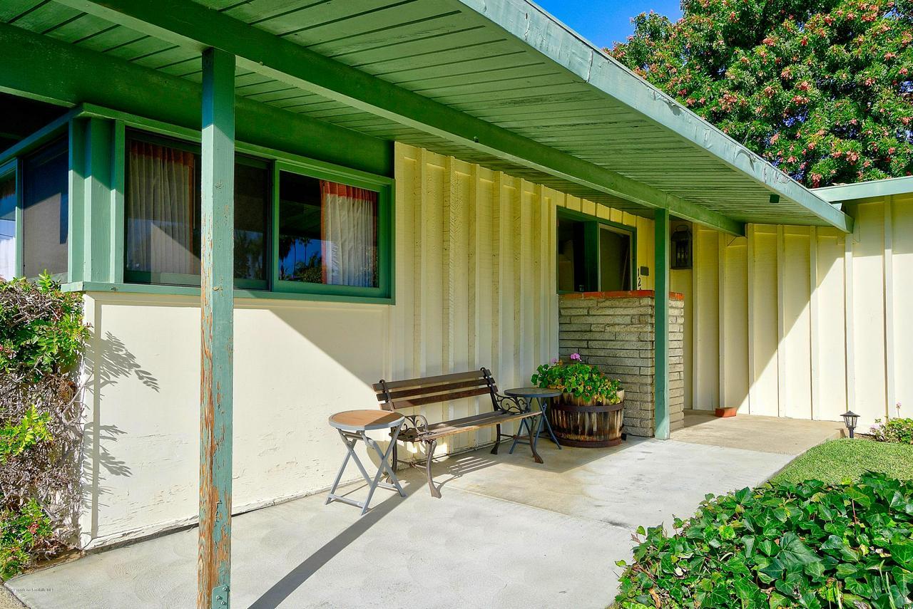 120 AVENIDA SANTIAGO, San Clemente, CA 92672 - 120_Avenida Santiago_HighRes_006