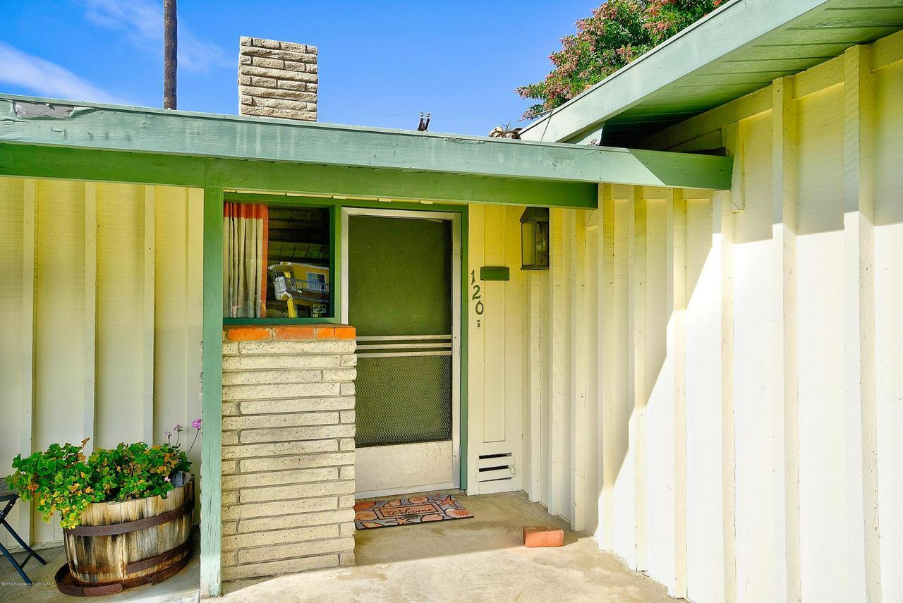 120 AVENIDA SANTIAGO, San Clemente, CA 92672 - 120_Avenida Santiago_HighRes_007