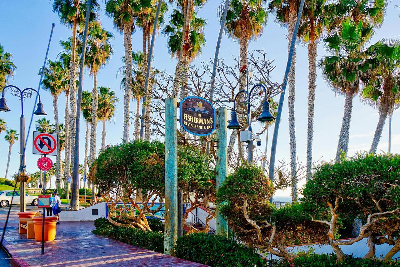 120 AVENIDA SANTIAGO, San Clemente, CA 92672 - 120_Avenida Santiago_HighRes_041