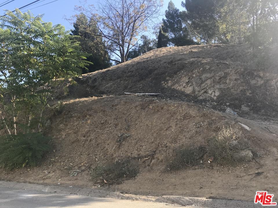 2560 HINES, Los Angeles (City), CA 90065