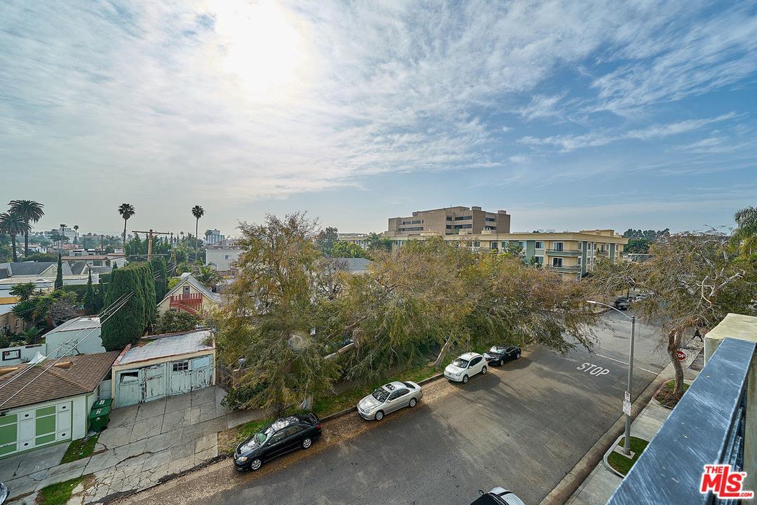 438 ARNAZ, Los Angeles (City), CA 90048