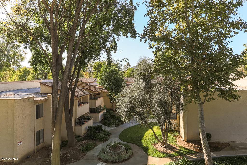 Photo of 28915 THOUSAND OAKS BOULEVARD #296, Agoura Hills, CA 91301