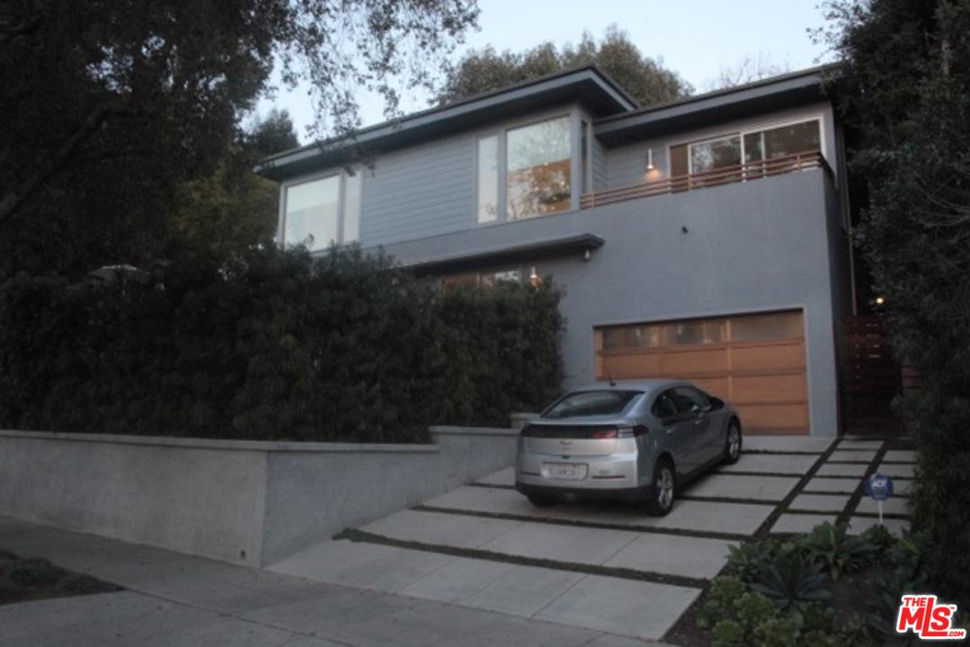 Photo of 740 KINGMAN AVE, Santa Monica, CA 90402