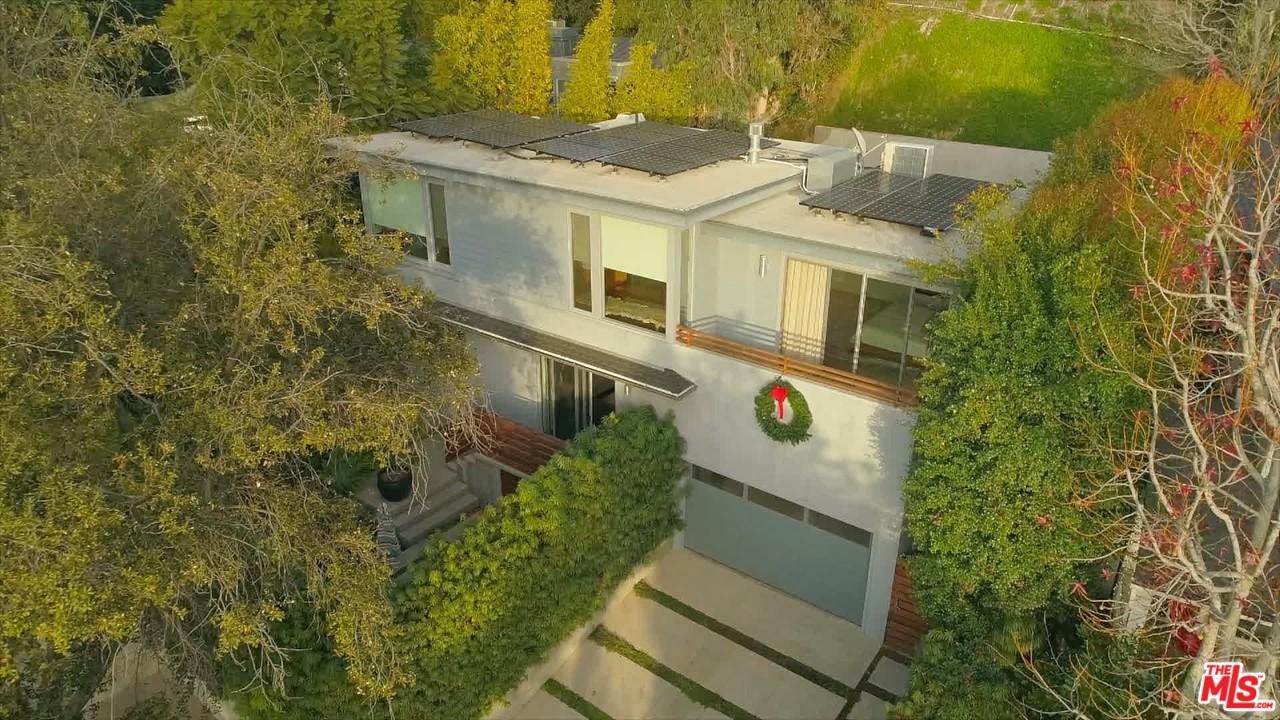 740 KINGMAN, Santa Monica, CA 90402