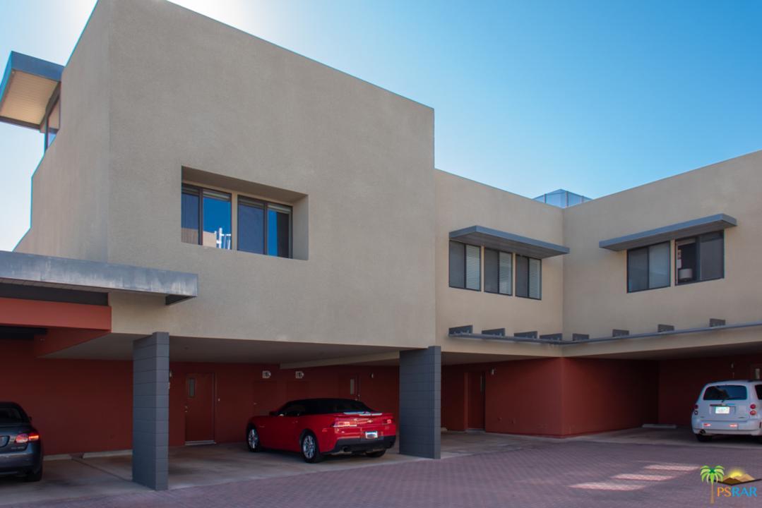 673 ARENAS, Palm Springs, CA 92262