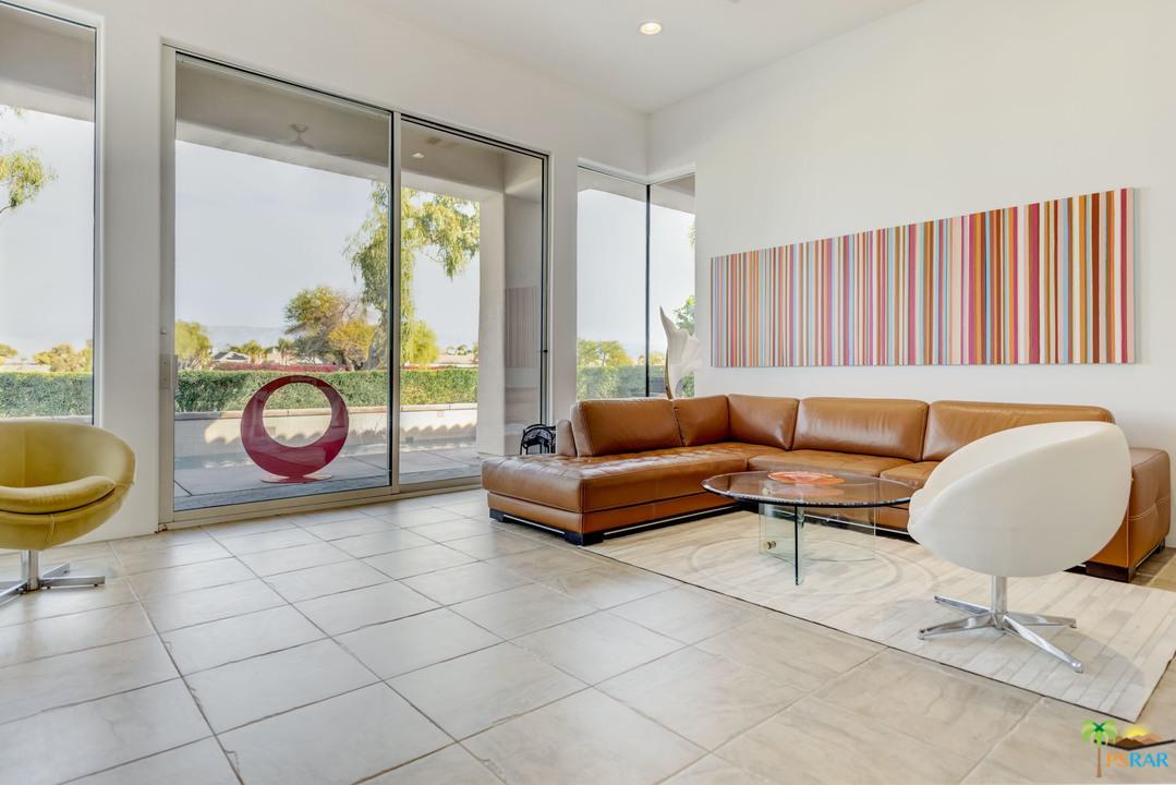 237 LOCH LOMOND, Rancho Mirage, CA 92270