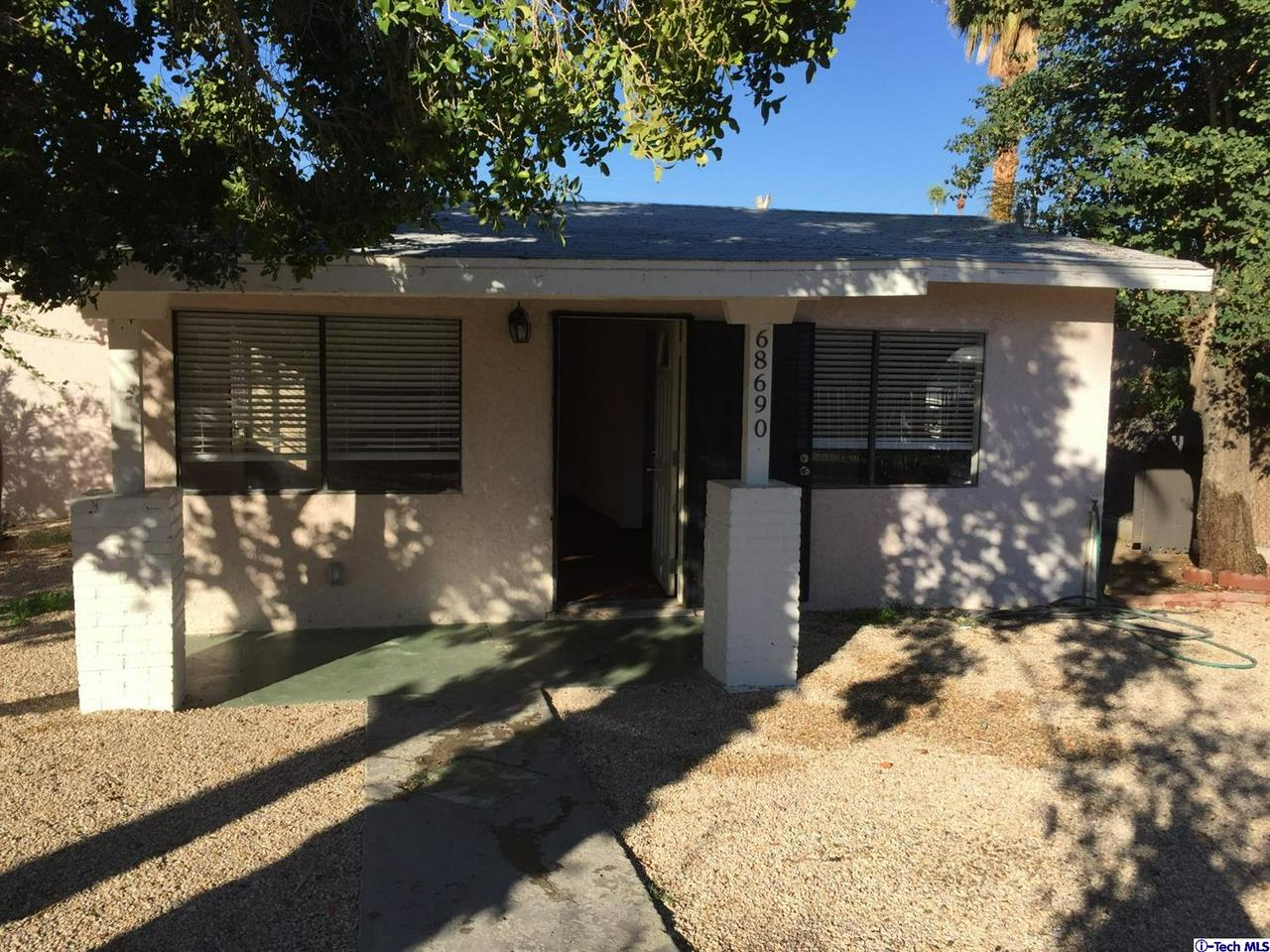 68690 D, Cathedral City, CA 92234