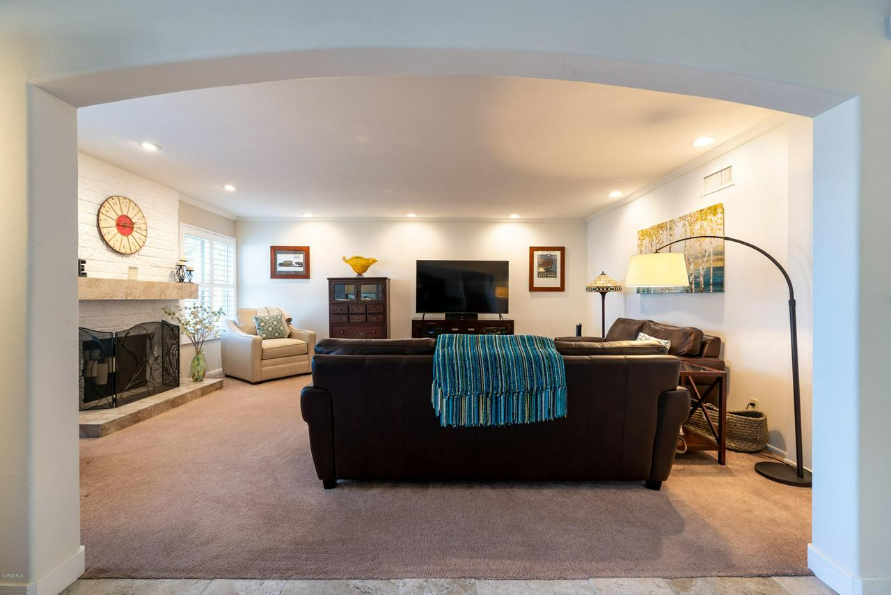 3630 ISLE, Oxnard, CA 93035 - Isle Ave-3