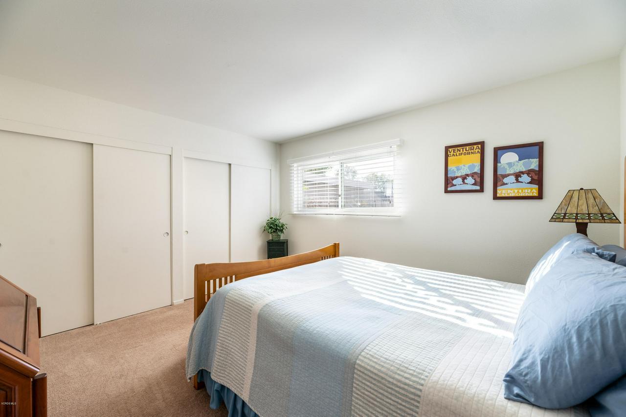 3630 ISLE, Oxnard, CA 93035 - Isle Ave-13