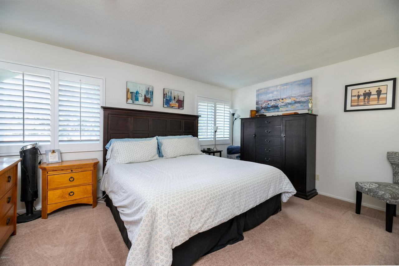 3630 ISLE, Oxnard, CA 93035 - Isle Ave-20