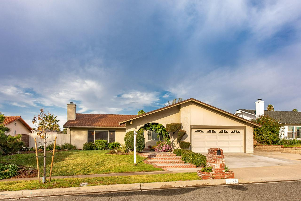 3325 TEXAS, Simi Valley, CA 93063 - 3325 Texas Ave-1