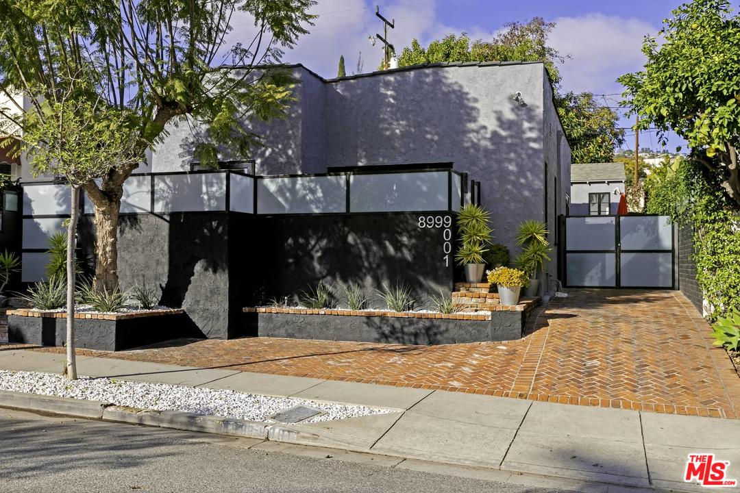 8999 NORMA, West Hollywood, CA 90069