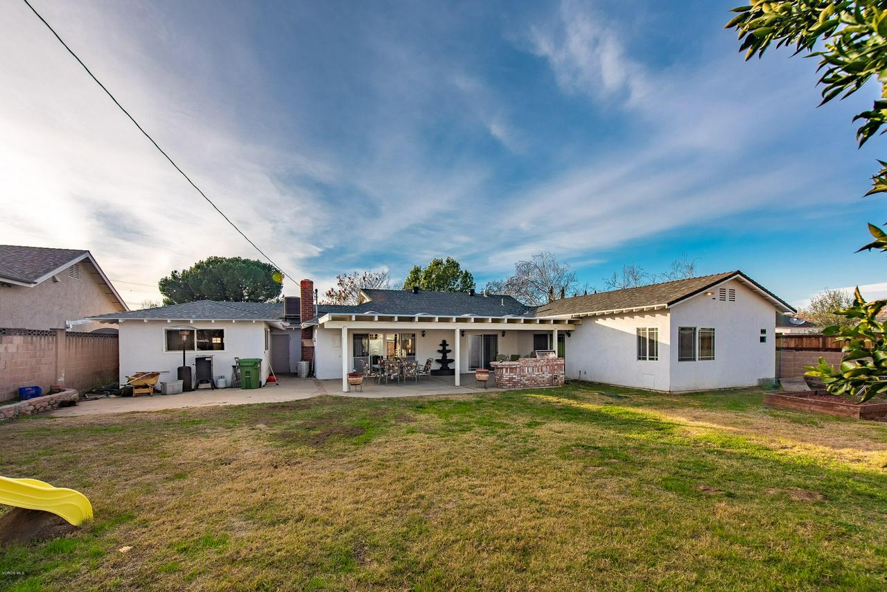 1244 EL MONTE, Simi Valley, CA 93065 - 1244 El Monte-29