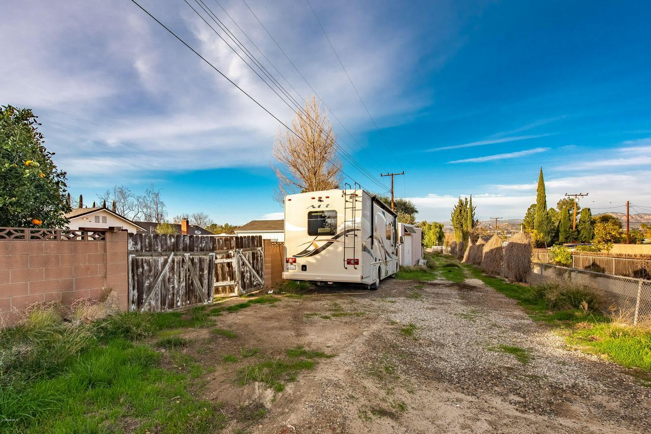 1244 EL MONTE, Simi Valley, CA 93065 - 1244 El Monte-36