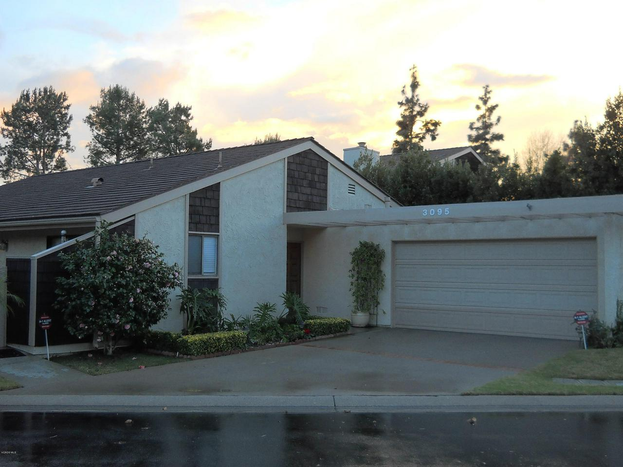 3095 DUTCH ELM, Thousand Oaks, CA 91360 - DSCN1705[1]