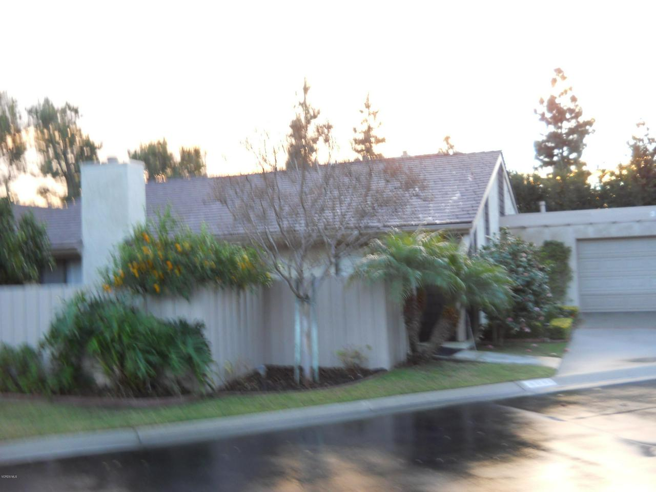 3095 DUTCH ELM, Thousand Oaks, CA 91360 - DSCN1708[1]