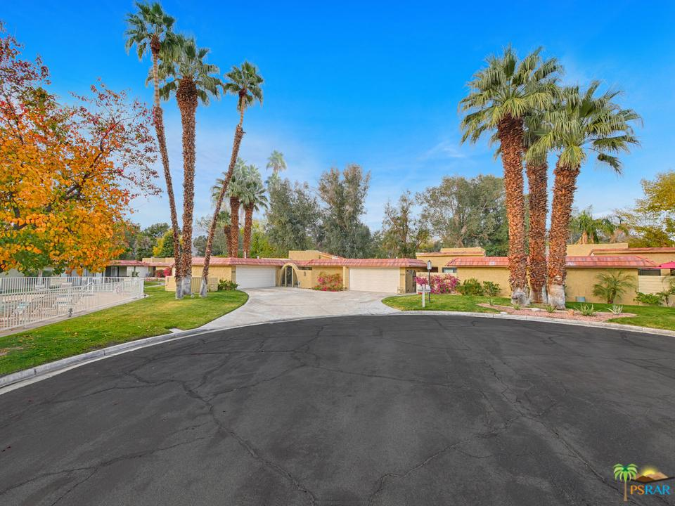 68937 CALLE MONTORO, Cathedral City, CA 92234