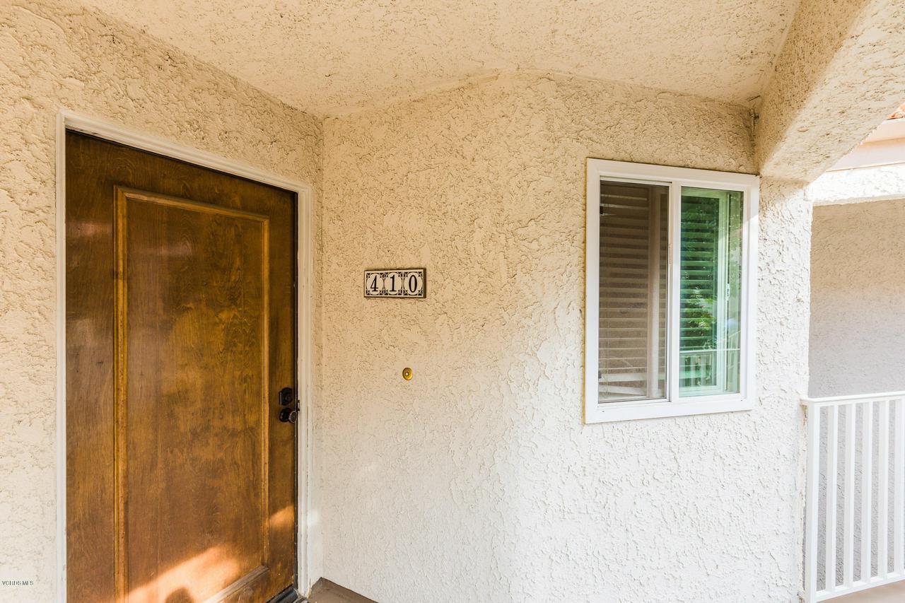 3330 DARBY, Simi Valley, CA 93063 - 763A0947