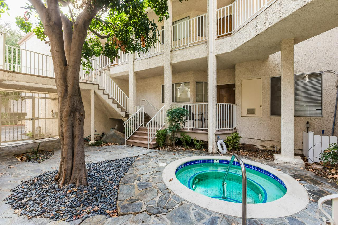 Photo of 3330 DARBY STREET #410, Simi Valley, CA 93063