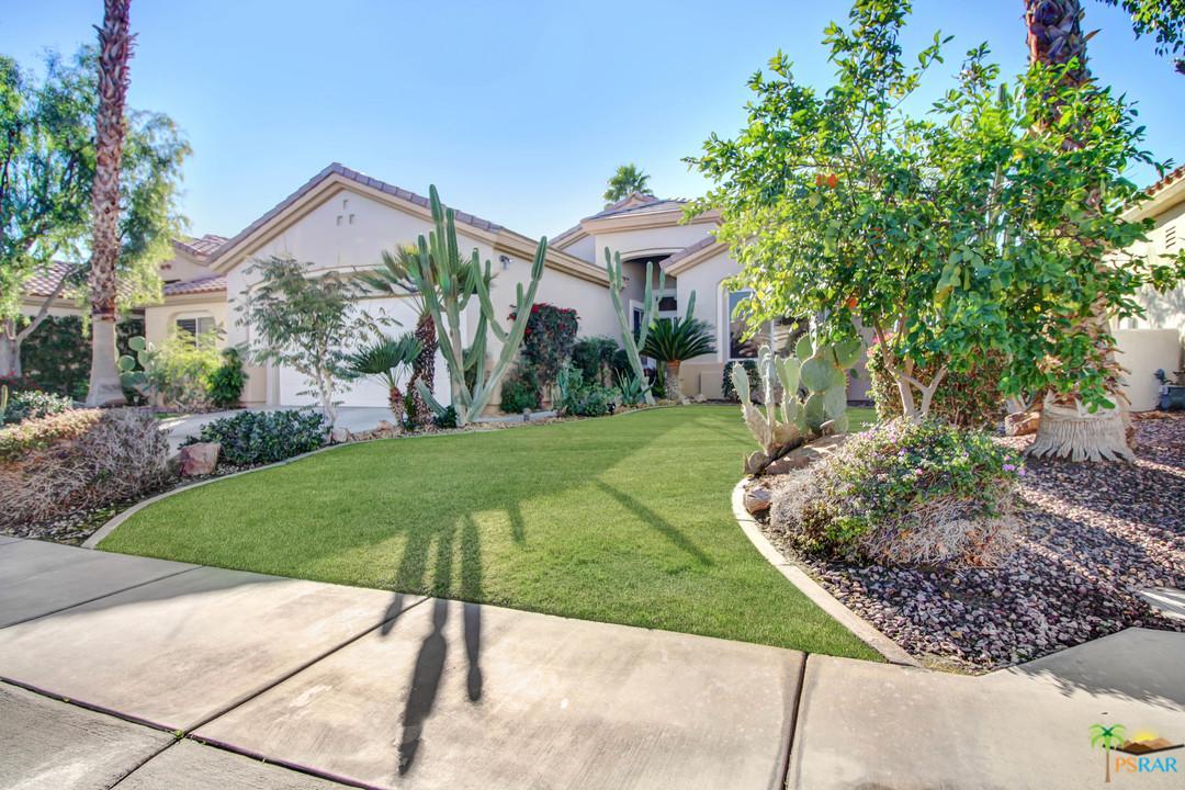 78149 KENSINGTON, Palm Desert, CA 92211