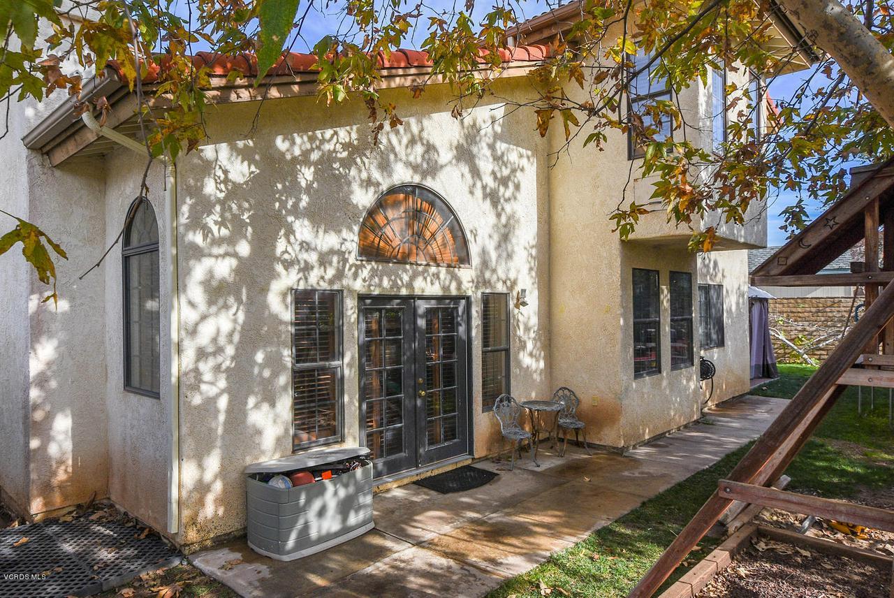 538 STONEHEDGE, Fillmore, CA 93015 - 538 Stonehedge Dr Fillmore CA-large-023-