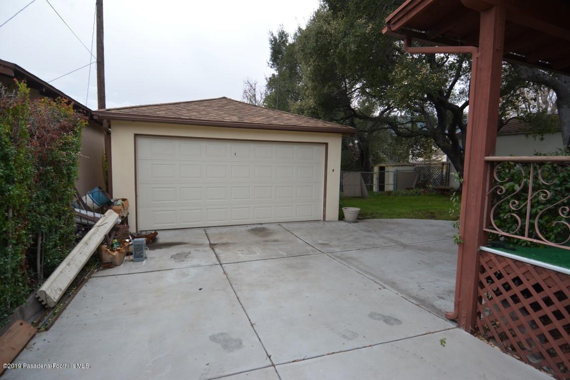 2544 PIEDMONT, Montrose, CA 91020 - DCS_0329