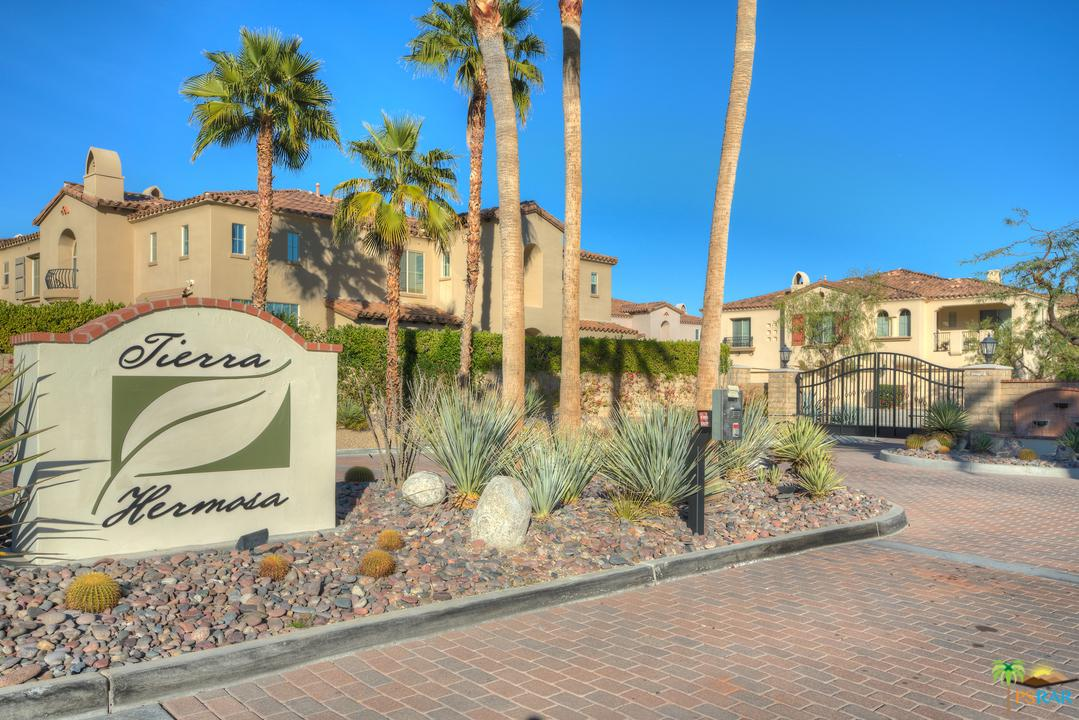 311 AMENO, Palm Springs, CA 92262