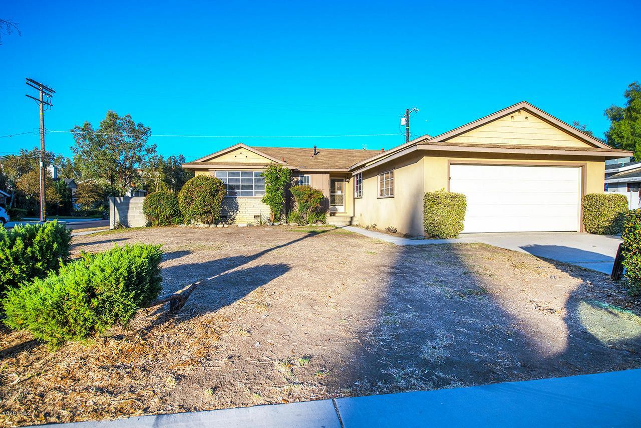 Photo of 6701 SALE AVENUE, West Hills, CA 91307