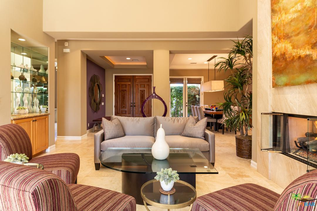 1181 SIERRA, Palm Springs, CA 92264