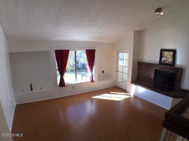 Photo of 3306 DARBY STREET #404, Simi Valley, CA 93063