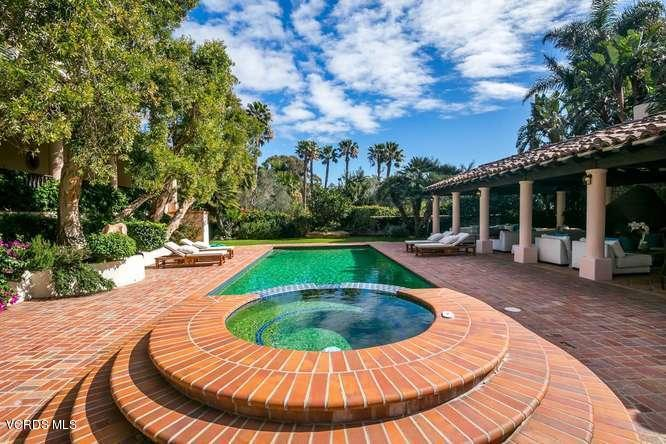Photo of 27405 PACIFIC COAST HIGHWAY, Malibu, CA 90265