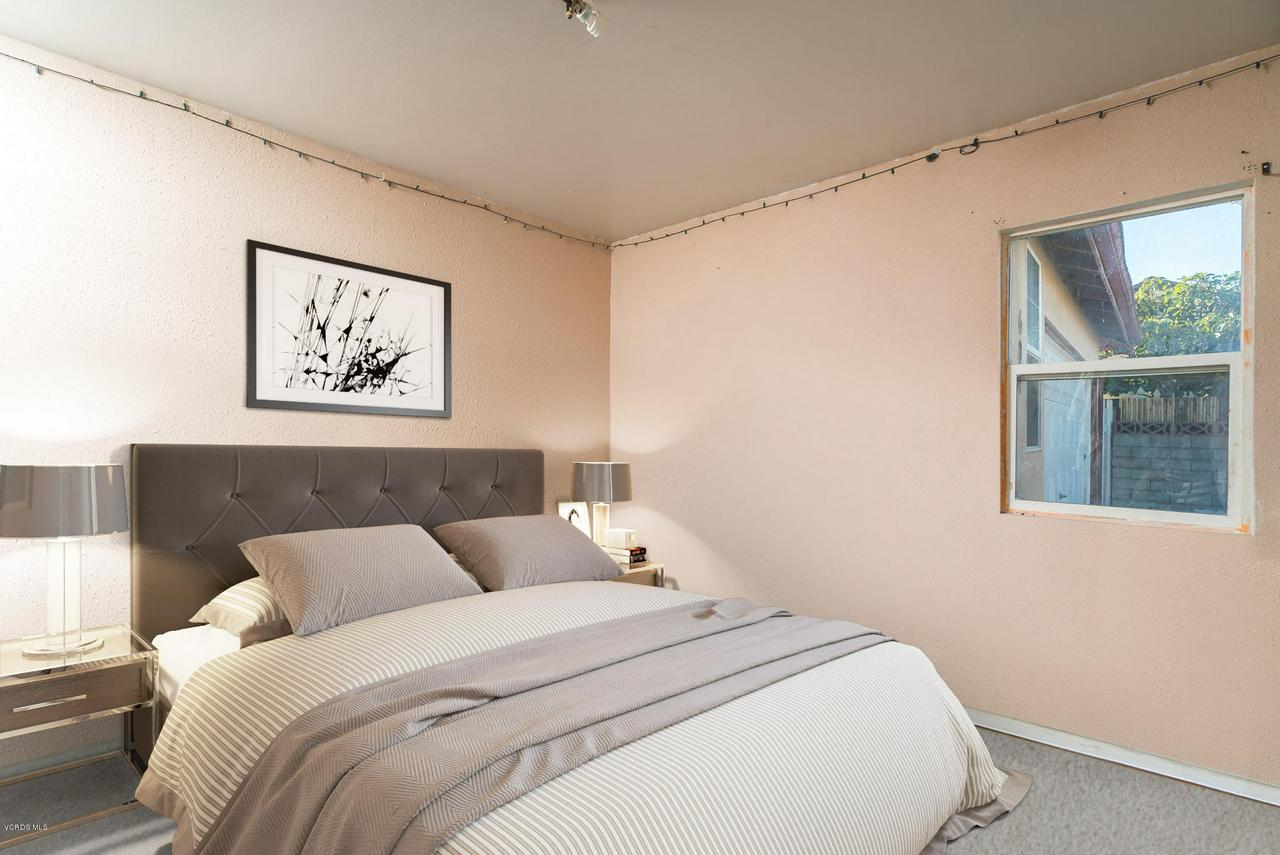 604 OLIVE, Oxnard, CA 93033 - 11 bedrooms_final
